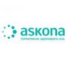 Askona интернет-магазин
