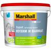 Краска маршалл Export Кухни и ванные