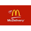 McDelivery (МакДоставка)