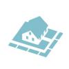 Агенство недвижимости Макспол