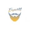 Expert01