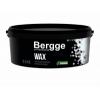 BERGGE WAX защитный воск
