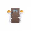 union двери