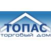 Торговый склад Топас