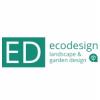 Студия ландшафтного дизайна ЭкоДизайн