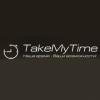 Компания по поиску работы TakeMyTime