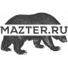 mazter.ru