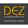 Dezinspektor