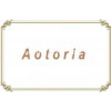 AOTORIA