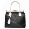 Женская сумка BB 3918