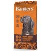 Корм для собак премиум класса Banters