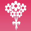 Uflor доставка цветов