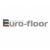 euro-floor.ru интернет-магазин