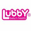 Lubby товары для детей