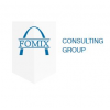 FOMIX CONSULTING GROUP
