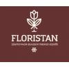 Floristan