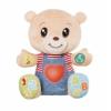 Говорящий мишка Teddy Emotion