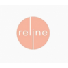 Reline центр татуажа и косметологии