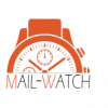 mail-watch.ru интернет магазин
