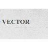 ПК Вектор