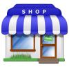 JustShop интернет-магазин