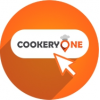cookeryone