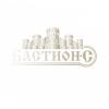 Бастион-С интернет-магазин