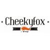Cheekyfox
