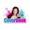 CoverBook.ru фотоальбомы своими руками