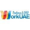 WorkUAE - работа в ОАЭ