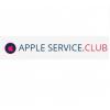 Appleservice.club сервисный центр