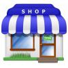 Goodbrand интернет-магазин