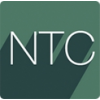 Call-центр NTC (ntc-center.com)