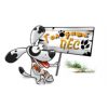 Интернет-магазин «Голодный пёс»