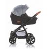 Детская коляска Tutis Aero