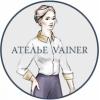 Ателье Vainer