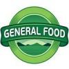General-food