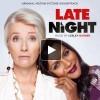 В прямом эфире / Late Night (2019)