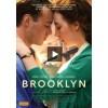 Бруклин (Фильм 2015)