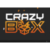 Crazybox.net