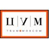 www.tsum.ru (ЦУМ интернет магазин)